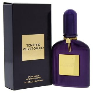 Tom Ford Velvet Orchid Women's 1-ounce Eau de Parfum Spray
