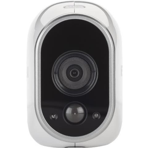 Arlo VMC3030 Network Camera - 1 Pack