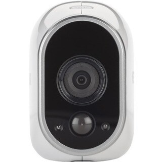 Arlo VMC3030 Network Camera - 1 Pack - Color