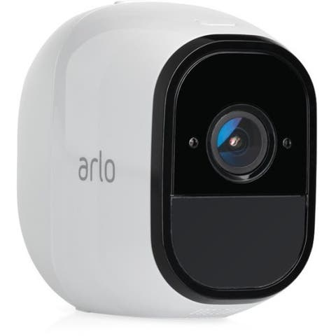 Arlo VMC4030 Network Camera - 1 Pack