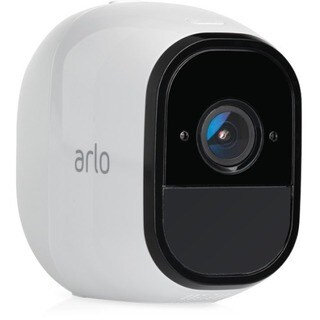 Arlo VMC4030 Network Camera - 1 Pack - Color