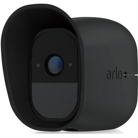Arlo Pro Skins - Set of 3 Black Skins (VMA4200B)