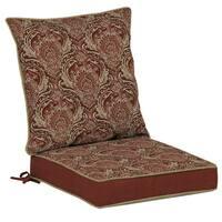 Bombay® Outdoors Venice Snap Dry™ Dining Seat Set