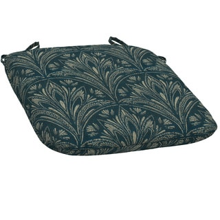 Bombay® Outdoors Royal Zanzibar Bistro Cushion
