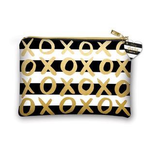 Lady Jayne XOXO Cosmetic Toiletry Bag