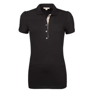 819e4c4e57829 Women s Designer Clothing