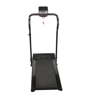 HSM-T04F 500-watt Electric Treadmill