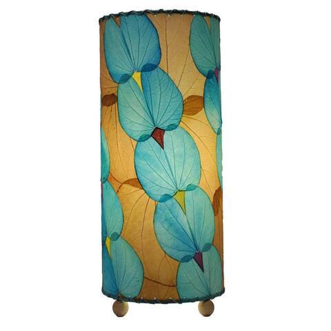 Handmade Outdoor Butterfly Lamp