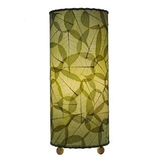 Handmade Outdoor Banyan Table Lamp