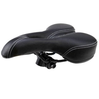 Bicycle MTB Hollow Saddle Seat