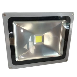 10W LED Flood Light Lamp