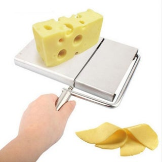 Koolulu Cheese Slicer