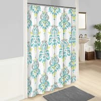 Vue Skye Shower Curtain