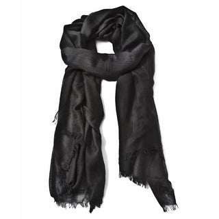 Muholland Brothers Cashmere Scarf