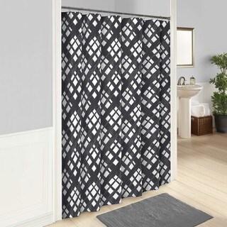 Vue Mae Shower Curtain