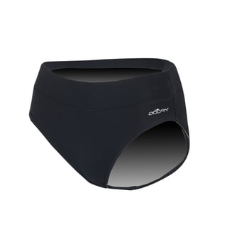 Dolfin Aquashape Female Moderate Swim Bottom