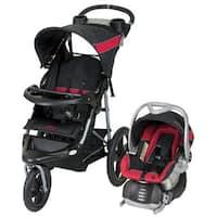 Baby Trend Range Stroller Travel System, Centennial