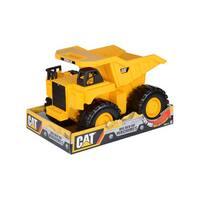 """Caterpillar Big 18""""  Rev Up Dump Truck"""