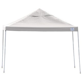 Shelter Logic 12 x 12-foot Pop-up Canopy