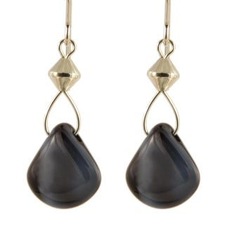 Darling Drop Earrings