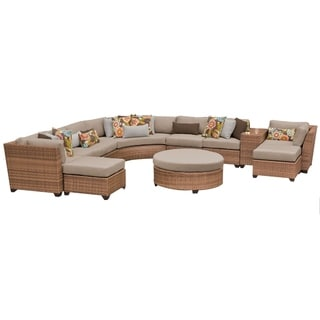 Resin Patio Furniture   Shop The Best Outdoor Seating U0026 Dining Deals For  Oct 2017   Overstock.com