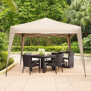 Buy Crosley Furniture Patio Furniture Covers Online At