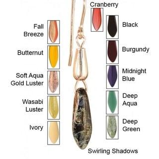 Drops of Devine Beauty Earrings