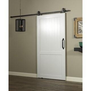 Millbrooke Barn PVC and Metal 42-inch H-Style Sliding Door|https://ak1.ostkcdn.com/images/products/15276385/P21746554.jpg?_ostk_perf_=percv&impolicy=medium