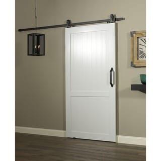 Doors windows store shop the best deals for nov 2017 for 40 inch barn door