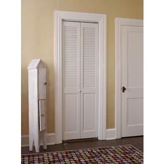 Doors For Less Overstock