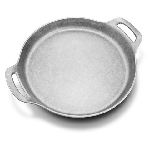 Wilton Armetale Grillware Saute Pan