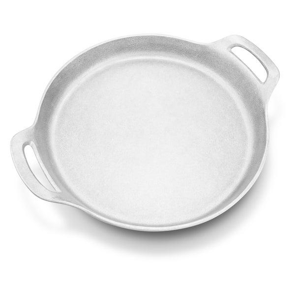 Wilton Armmetale Sauce Pan