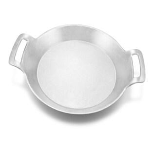 Wilton Armetale Paella Pan
