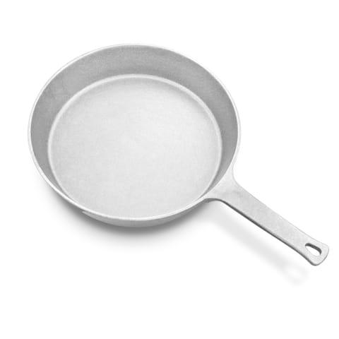 Wilton Armetale Chef Pan