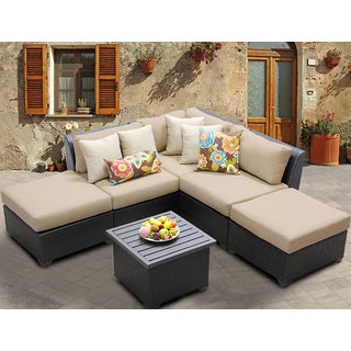 french country patio furniture - shop the best outdoor seating
