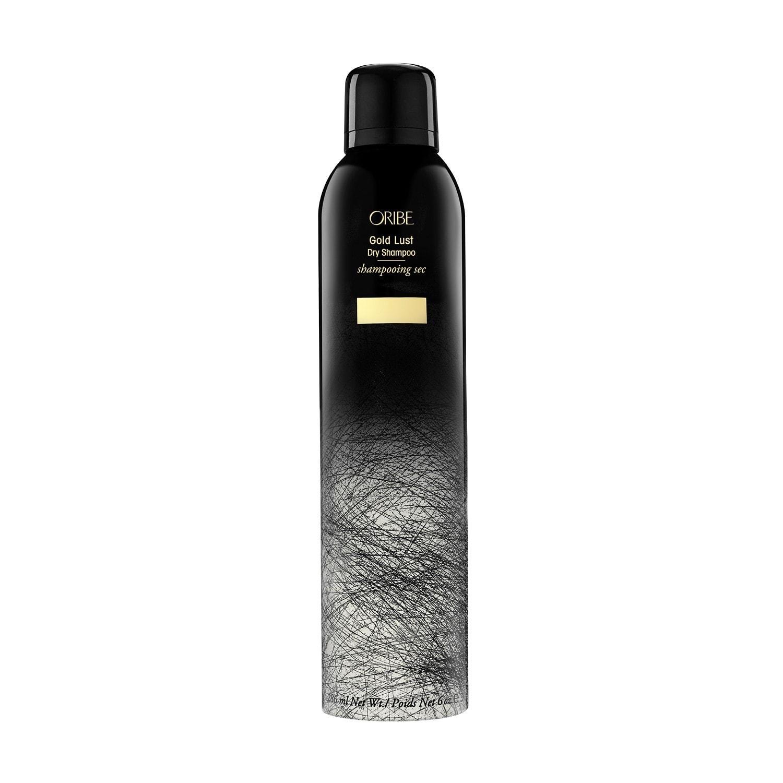 Oribe Gold Lust 6-ounce Dry Shampoo