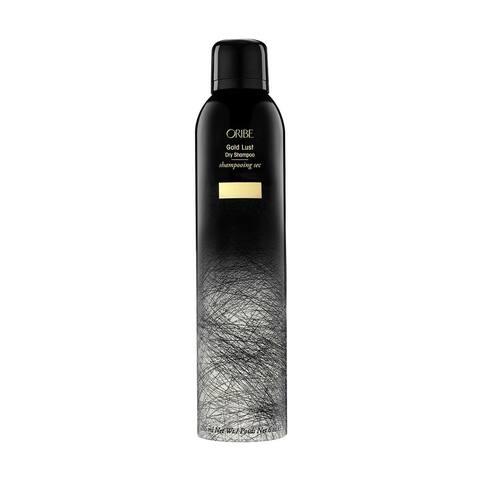 Oribe Gold Lust Dry Shampoo 6oz