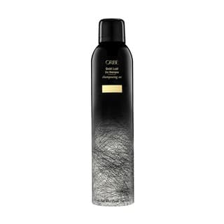 Oribe Gold Lust 6-ounce Dry Shampoo|https://ak1.ostkcdn.com/images/products/15279081/P21748662.jpg?impolicy=medium