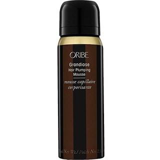 Oribe Grandiose 2.5-ounce Hair Plumping Mousse