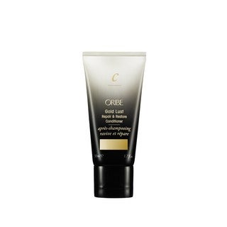 Oribe Gold Lust 1.7-ounce Repair & Restore Conditioner