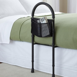 Medline Bed Assist Bar