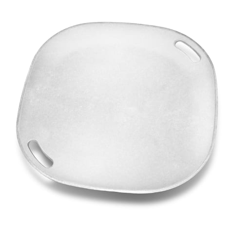 Wilton Armetale Pizza Tray