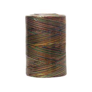Star Machine Quilt Thread 1200yd Mexicana