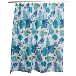 Famous Home Cecile Shower Curtain