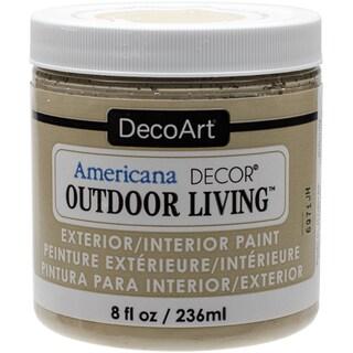 Decoart Americana Outdoor Living 8oz Porch Swing