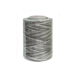 Star Machine Quilt Thread 1200yd Zebra