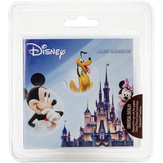 Cricut Licensed Shape Cartridge-Mickey & Friends|https://ak1.ostkcdn.com/images/products/15284786/P21753701.jpg?impolicy=medium