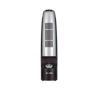 Bell & Howell Ionic Whisper Air Purifier and Ionizer