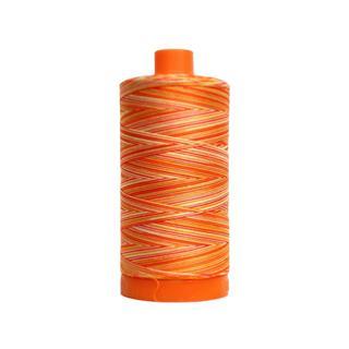 Aurifil Ctn Thread Mako 50wt 1300m Vari Tramon/Zgl