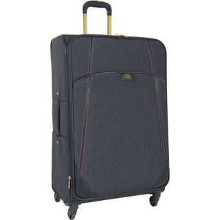 Vince Camuto Avrilly 29-inch Expandable Spinner Upright Suitcase